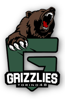 Grizzlies TO 48
